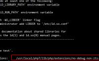 linux下php7安装redis扩展