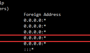 Linux下安装MongoDB及简单操作