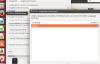 ubuntu_14.10无法设置中文原因