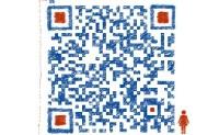 竞价优化微信号加粉复制统计系统2018更新和开发计划