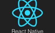 Windows下搭建ReactNative安卓开发环境