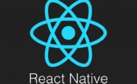 Windows下搭建ReactNative安卓开发环境