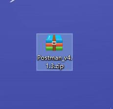 《手把手教你Chrome浏览器安装Postman(含下载云盘链接)【转载】》